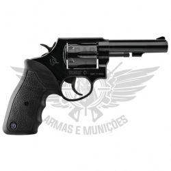 Revolver Taurus RT 82 Cal. 38 SPL